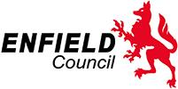 Enfield_Council_Colour_Logo_comms